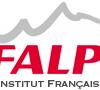 IFALPES - Institut Francais d'Annecy