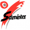 Salminter Spanish School