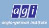 anglo-german-institute-german-school.png
