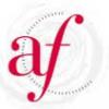 alliance-francaise-logo.png