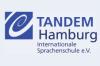 tandem-hamburg-logo.png