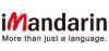 imandarin-chinese-school-logo.png