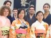 tokyo-international-japanese-school.png