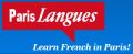 paris-langue-french-school-logo.png