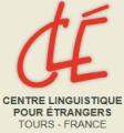 centre-linguistique-pour-etrangers-logo.png