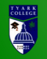 tyark-college-french-courses-logo.png