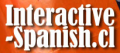 interactive-spanish-logo.png