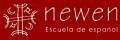escuela-newen-logo.png