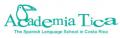 academia-tica-spanish-school-logo.png