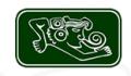 conversa-spanish-school-logo.png