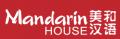 mandarin-house-chinese-school-logo.png