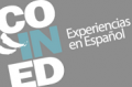 coined-spanish-school-logo.png