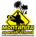 montanita-spanish-school-logo.png