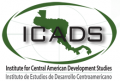 icads-spanish-courses-logo.png