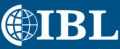 ibl-spanish-school-logo.png