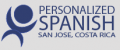 personalized-spanish-school-logo.png