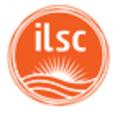 ilsc-french-school-logo.png
