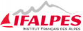 ifalpes-french-language-school-logo.png