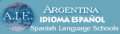aie-spanish-school-logo.png