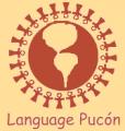 language-pucon-spanish-school-logo.png