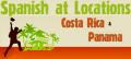 spanish-at-locations-logo.png