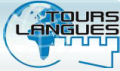 tours-langues-french-school-logo.png