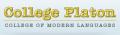 college-platon-montreal-logo.png