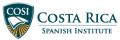 cosi-spanish-school-logo.png
