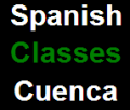 si-centro-spanish-school-logo.png