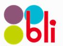 BLI Montreal